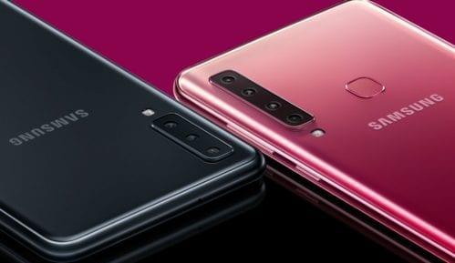 Epl plaća odštetu Samsungu 9