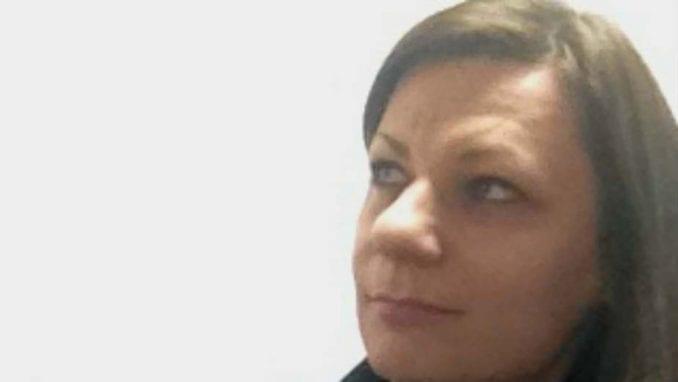 Novinarka Danasa među dobitnicima nagrade za izveštavanje o problemima tolerancije 5