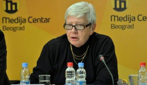 Turajlić: Gomila nečuvenih uvreda od državnih zvaničnika, nema tu dijaloga 13