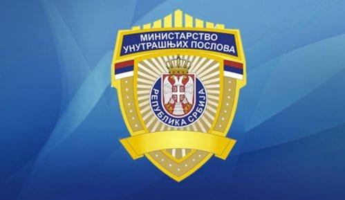 MUP demantuje da je Kragujevčanin uhapšen 3