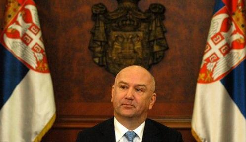 Asocijacija medija: Popović da povuče tužbu protiv KRIK-a 4