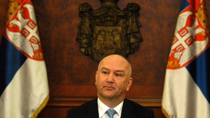 Asocijacija medija: Popović da povuče tužbu protiv KRIK-a 1