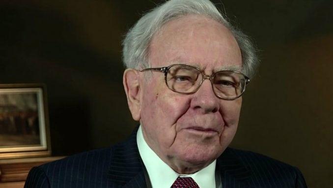 Kako treći najbogatiji čovek sveta troši svoj novac? 2