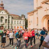 Dan za trkače 10