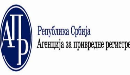 APR: Privreda Srbije u 2019. imala profit od 391,2 milijarde dinara, gubitak javnih preduzeća 6