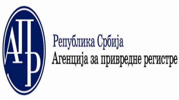 APR: Privreda Srbije u 2019. imala profit od 391,2 milijarde dinara, gubitak javnih preduzeća 2