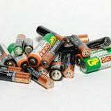 Šta raditi sa nagomilanim elektronskim otpadom? 11