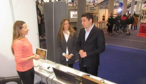 Petronijević: Grad Beograd nastavlja da edukuje mlade o preduzetništvu 10