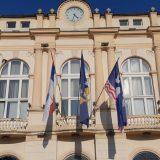 Izbor nove vlade u Republici Srpskoj 15