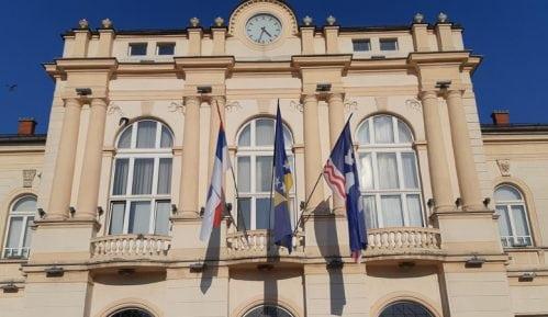 BiH: Ambasadori Kvinte na sednici iza zatvorenih vrata, na Dodikov zahtev 9