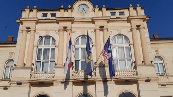 BiH: Ambasadori Kvinte na sednici iza zatvorenih vrata, na Dodikov zahtev 2