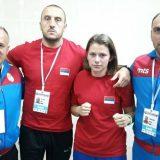 BSS: Za godinu dana srpski boks je procvetao 10