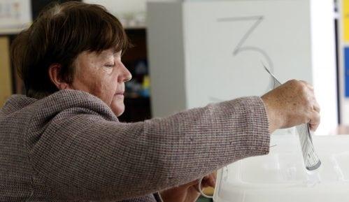 EU: Vlasti BiH treba da obezbede održavanje izbora u skladu s evropskim standardima 15