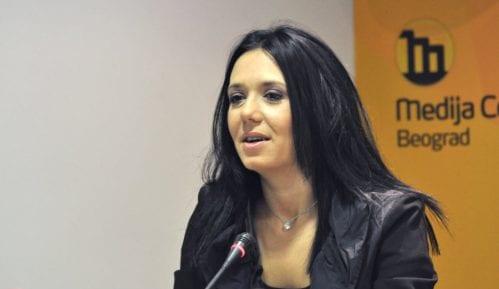 Stanković: Nije reč o aferama, već o činjenicama 9