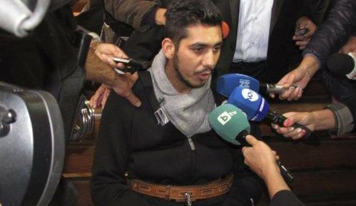 Severin Krasimirov priznao ubistvo bugarske novinarke 2