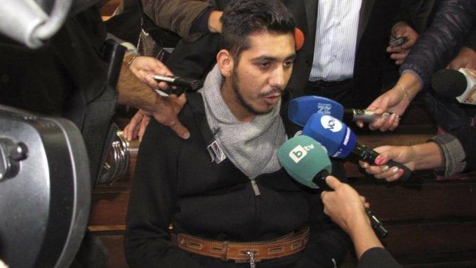 Severin Krasimirov priznao ubistvo bugarske novinarke 3