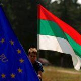 Bugarska šalje vojsku na granicu, dok se EU priprema za priliv avganistanskih migranata 13