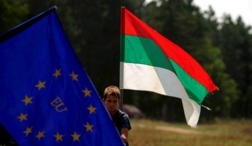 Bugarski predsednik stavio veto na kupovinu aviona F-16 3