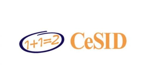 CeSID: U poslednja dva sata mnogo nepravilnosti na biračkim mestima 5