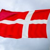 Danski poslanik osuđen zbog pronevere novca iz fonda EU 3