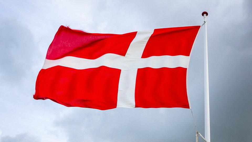 """Danska bi mogla da uspostavi """"opasan presedan"""" 1"""