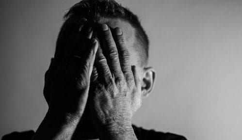Polovina mentalnih bolesti počinje sa 14 godina 5