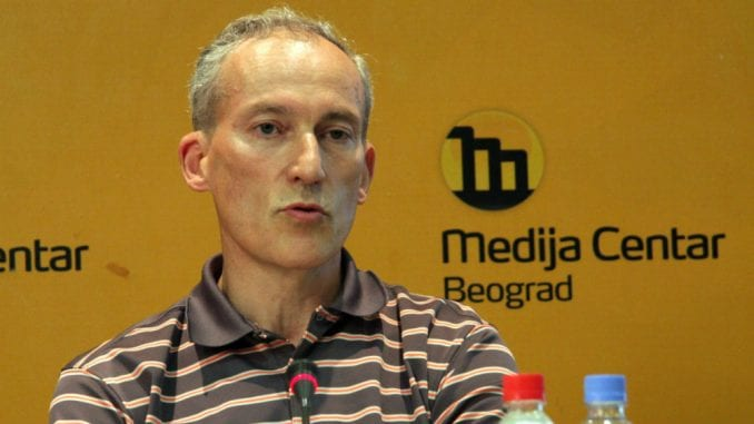 Đukić: Negativne kamatne stope na štednju nisu realne u Srbiji 1