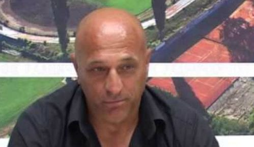 """Antić za """"Novosti"""": U Super ligi Srbije namešteno 20-30 utakmica, obavestićemo UEFA 10"""