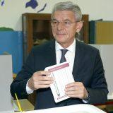 Džaferović: BiH će na kraju postati funkcionalna, efikasna država 12