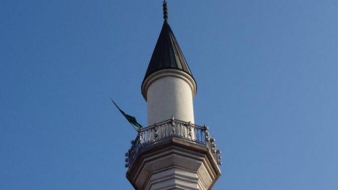 Verski život u vreme korona virusa na Zapadnom Balkanu 4