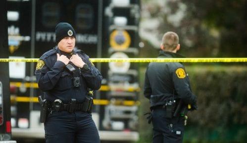 U sinagogi 11 ljudi ubijeno, podignuta optužnica protiv napadača 5