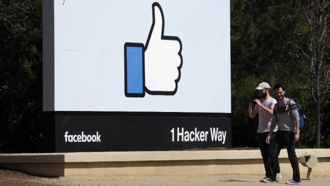 Fejsbuk: Ukradeni podaci 29 miliona korisnika 3