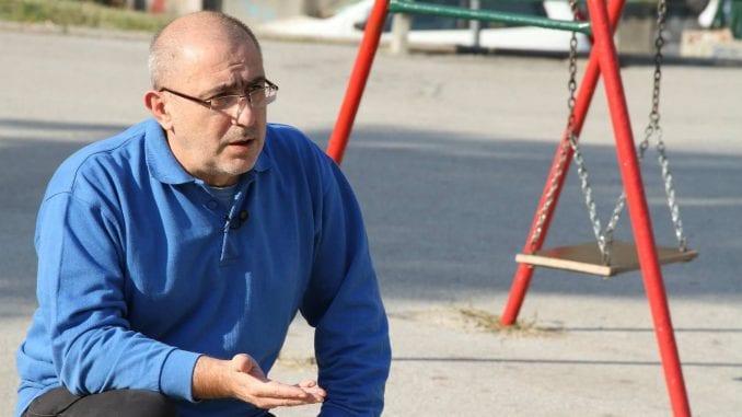 Filip Švarm: Vlast ne zanima članstvo Srbije u Evropskoj uniji 4