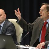 Fiskalni savet: Predloženi budžet Srbije za 2021. godinu trebalo bi da bude restriktivniji 11