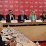Trifunović: Oba javna medijska servisa imaju problem sa likvidnošću 5