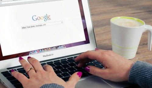 Gugl: Napredak u borbi protiv piraterije 2