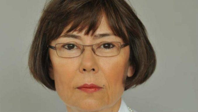 Za socijalne penzije u Srbiji tri opcije 1
