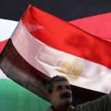 Vanredno stanje u Egiptu produženo na tri meseca 10
