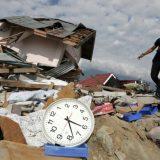 Broj žrtava zemljotresa i cunamija u Indoneziji porastao na 1.649 10