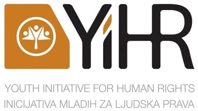 Inivijativa mladih za ljudska prava: Obusdtaviti promociju ratnih zločinaca 4