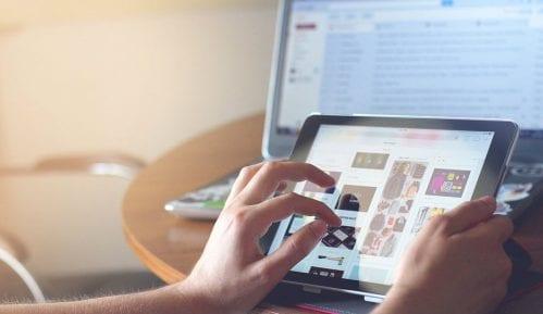 iPad konačno dobija nove opcije 4