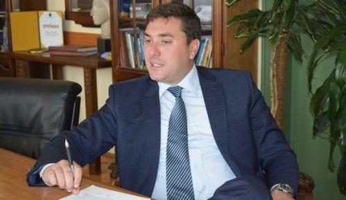 Đoković: Lokalnim samoupravama 28 miliona dinara za turističke projekte 8