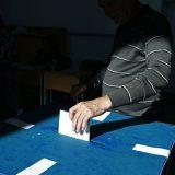 Počela javna rasprava o Nacrtu zakona o referendumu i narodnoj inicijativi 7