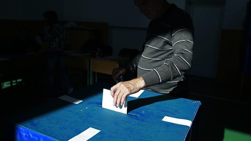 Građanske inicijative: Nacrt zakona o referendumu ograničava pravo građana na neposredno učešće u odlučivanju 1