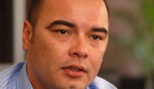 Ješić: Bojkotom dajemo Vučiću punomoć da naredne četiri godine radi šta hoće 5