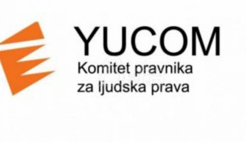 NVO: Vučić urušava samostalnost tužilaštva i poverenje građana u pravosuđe 7