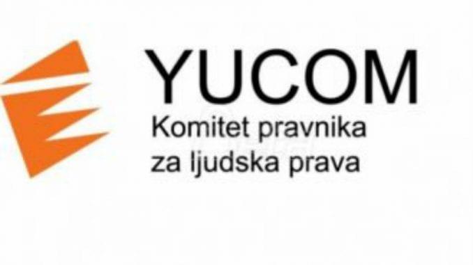 NVO: Vučić urušava samostalnost tužilaštva i poverenje građana u pravosuđe 4