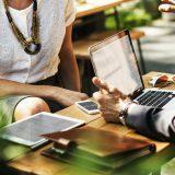 Kako da ljudi prepoznaju vaš biznis ili uslugu? 12