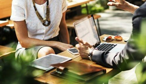 Kako da ljudi prepoznaju vaš biznis ili uslugu? 15