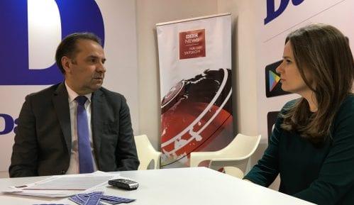 Rasim Ljajić: Pitao sam Haradinaja kada će da ukinu akcize za brašno 13